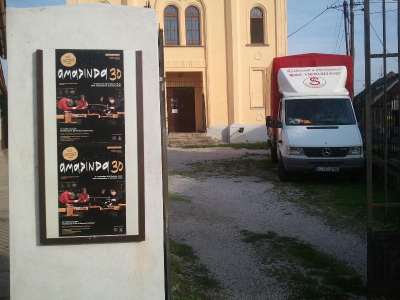 at home gallery,szlovákia somorja