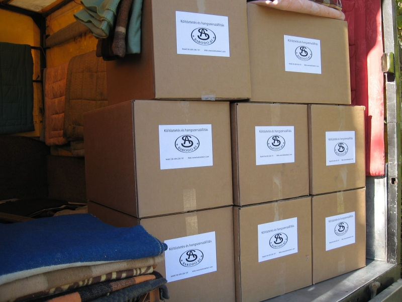 erős költöztető dobozok